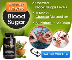 herbs for blood sugar control